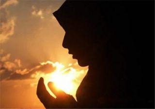 Tetaplah Berdoa Meski Ijabah Belum Menyertainya