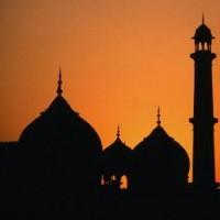 Memuliakan Marbut Masjid