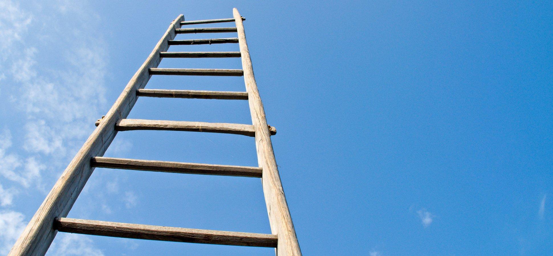 3 tangga mawas diri