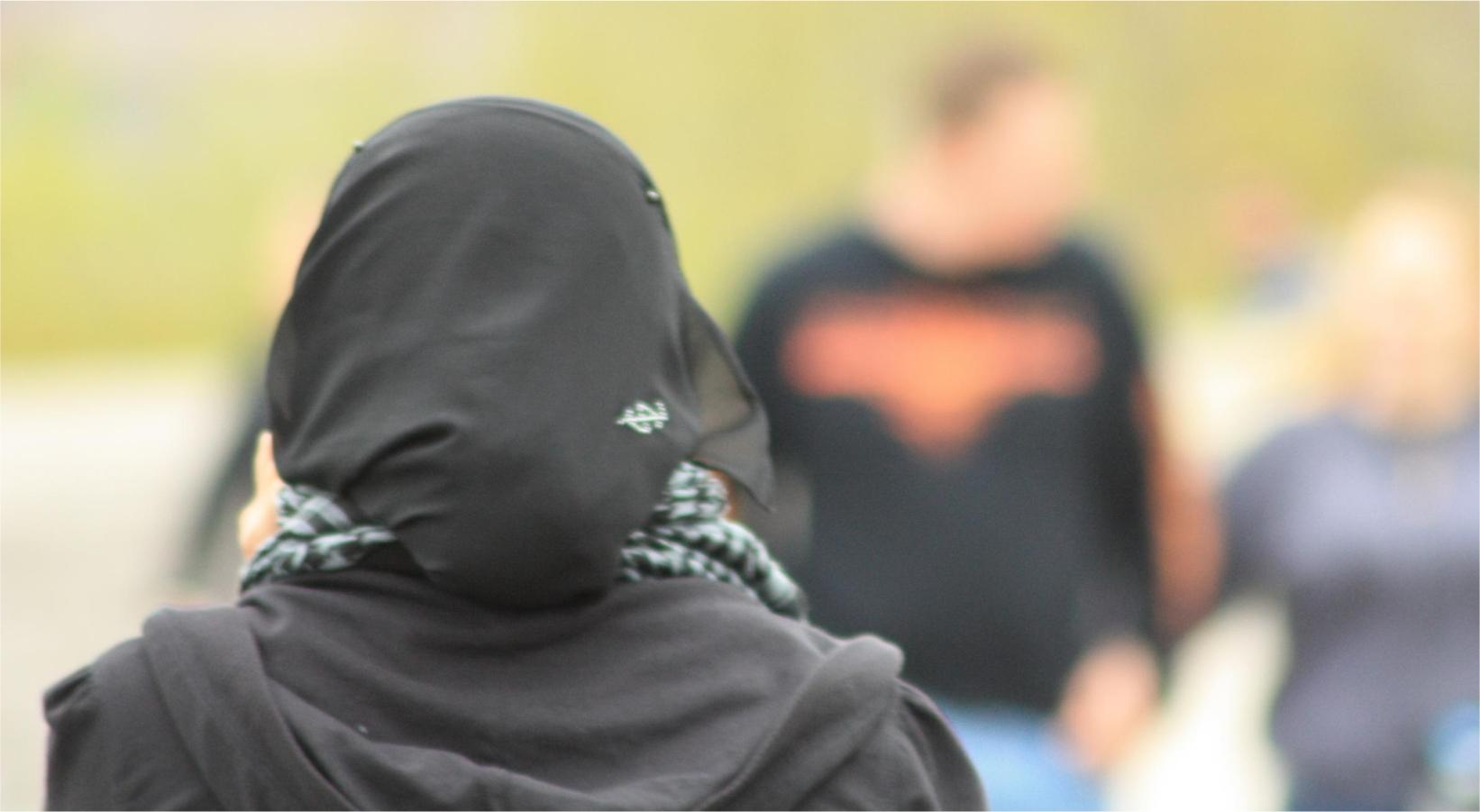 arrisalahnet Mulianya Perempuan Dalam Islam