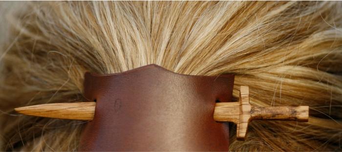 arrisalahnet Dia Ingin Memiliki Nyawa Sebanyak Jumlah Rambutnya