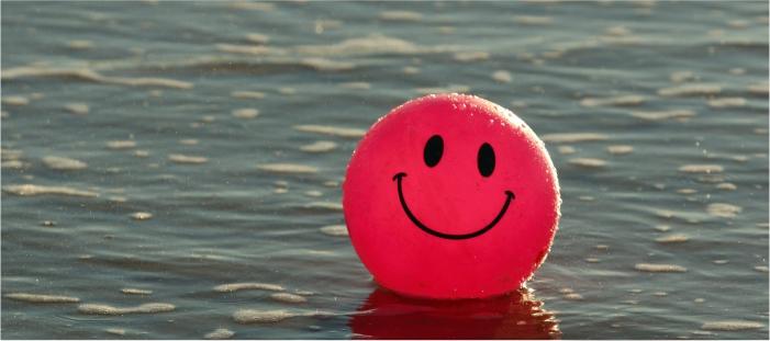 arrisalahnet Yang Menyenangkan Tentu Belum Membuat Bahagia