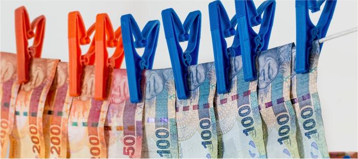 arrisalahnet Tindak Korupsi Tiada Henti, Apa Akar Masalahnya?