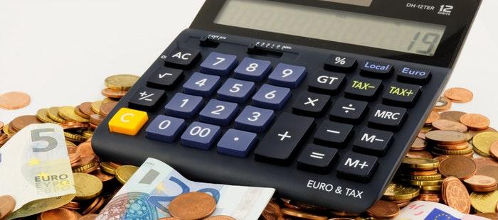 arrisalahnet Bayar Hutang Dengan Pinjam Ke Bank?