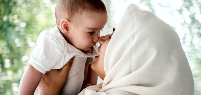 majalah parenting islami, dampak marah pada anak