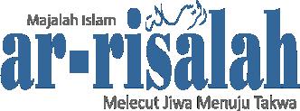 Majalah Islam ar-risalah